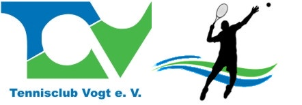 Tennisclub Vogt e. V.